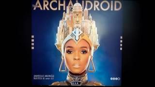 Janelle Monae - Tightrope (Audio) ft. Big Boy