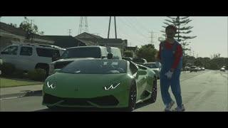 SUPER MARIO TRAP (OFFICIAL MUSIC VIDEO)