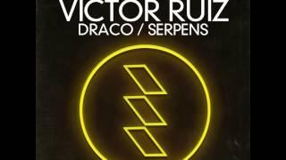 Victor Ruiz - Serpens
