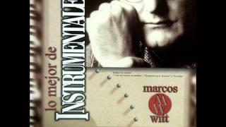 Marcos Witt - Gracias (Instrumental)