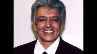 """Alberto Vazquez """" Lloraras"""""""