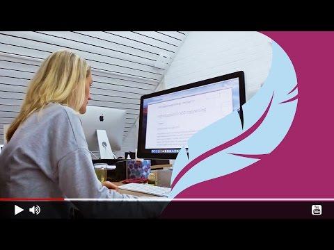 SEO copywriting training: holistic SEO