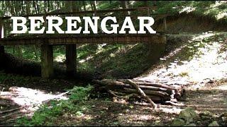 Berengar - stronger - dubstep