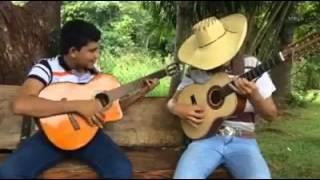 João de Souza & Bonifácio - Venenoso