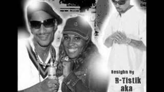 New Bizzy Bone Ft. Layzie Bone & Felecia - Ghetto Gospel