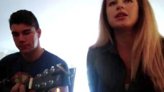 Chains - Tina Arena (J&K Cover)