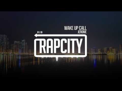 Jerome - Wake Up Call