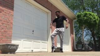 IG: @bluprint01 | DJ Khaled- I'm The One ft. Justin Bieber ft. Quavo, Chance The Rapper, Lil Wayne