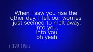 Sonnentanz Sun Don't Shine) [feat  Will Heard] Lyrics