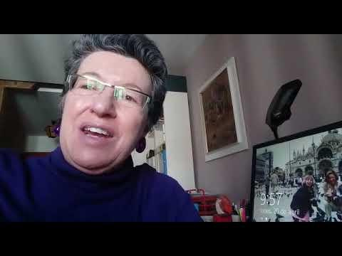 Vidéo de Laura Freixas