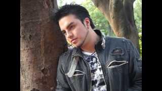 CUANTO DARIA - RENATO balada pop (yo me llamo Americo)- D.R.A