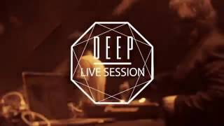 Natema - Live Deep Session  Promo 2015
