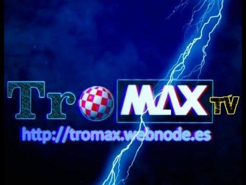 Mis microordenadores y videoconsolas operativos y funcionales, fase 2/3