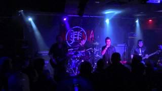 Insignia - Oracion [Live @ Blackthorn 51, NY - 03/14/2014]