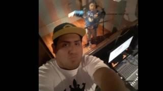 MC SINAKA FT ARGELITO DEL HIP HOP -  LA CALLE