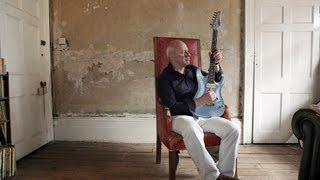 Mark Knopfler - Bluebird (Privateering 2012)