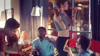 Coca-Cola Iceland | Humming 15 sec