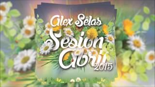20. Alex Selas Sesion Abril 2015