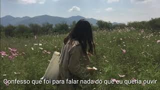 Lais Oliveira - Te Desejo Felicidades 「Legendado」 『Citação』