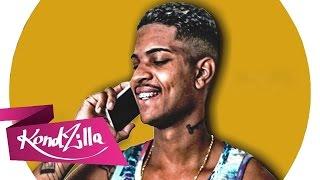 MC Denny - Vou Comer Essa Novinha - Música Nova 2017 (Lançamento de Funk 2017) +Download Direto