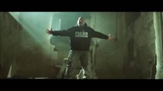 P.A.T- NERO  [Iba track]