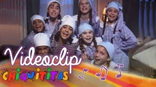 """""""Bruja podrida"""" - Musicales Chiquititas"""
