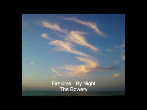 firekites-by-night-jim-schrader