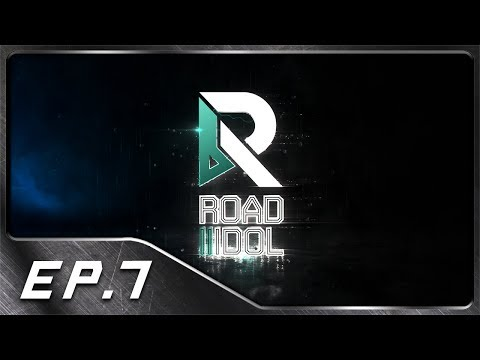 ROAD TO IDOL - EP 7 | SURPRISE #R2ID