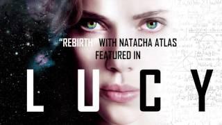 """Rebirth"" (featuring Natacha Atlas) by Hi-Finesse"