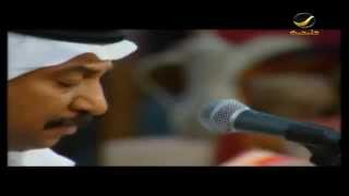 من أروع تقاسيم العود | Abadi Al Johar - Oud