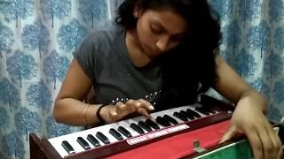 Anu sharma   Dekha hazaro dafa apko   song