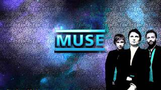 MUSE - UNINTENDED HQ.wmv
