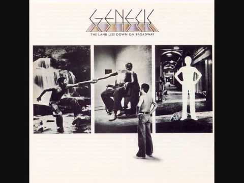 genesis-riding-the-scree-moonlitknight009