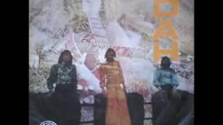 TI SI TA - DAH (1974)