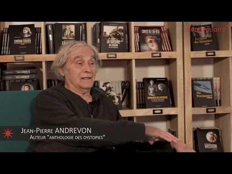 Vidéo de Ray Bradbury