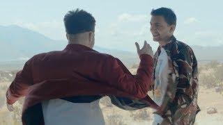Majid Jordan - Phases (Official Video)
