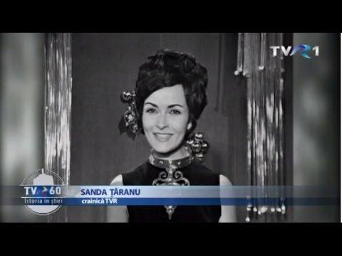 Revelioanele de altădată la TVR