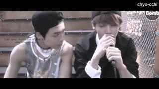 【JIKOOK】 【+18】 FMV | Jimin & Jungkook | Fools