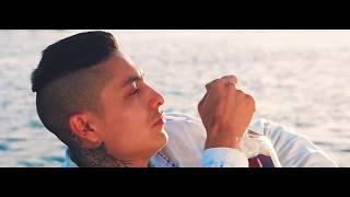 Alemán - Estilo y Flow (Prod. Danny Brasco) [Video Oficial]