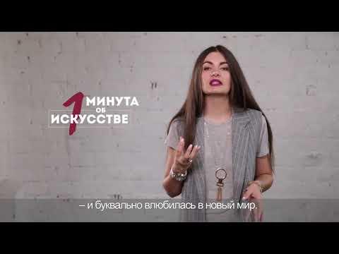 Серебрякова. выпуск №3 photo