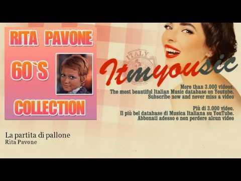 rita-pavone-la-partita-di-pallone-itmyousic-italians-do-it-better