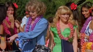 A Ilha da Fantasia - 1ª dublagem