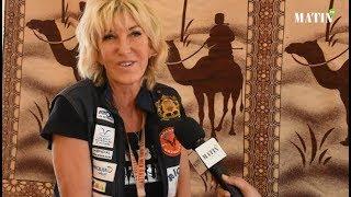 Dominique Serra, directrice générale de Maienga : «J'ai besoin d'avoir de plus en plus de Gazelles marocaines»
