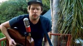 Simon Smith - Pretty Little Thing (Fink Cover)