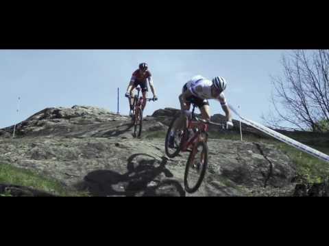 Polar M460 GPS bike computer – The next level of devotion