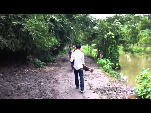 Bangladesh trip