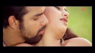 Honeymoon Bana Laa Pahile (Full Bhojpuri Video Song) Gundai Raaj width=