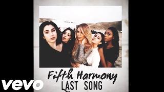 Fifth Harmony - Double Vision (Audio) Ft. Prince Royce & Tyga
