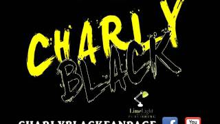 CHARLY BLACK - SWEETEST TOUCH