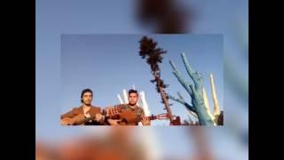 """Cesar e Samuel - """"Despacito"""" musica cigana 2017"""